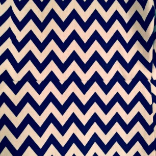 pretty good pattern matching on the front of the dress