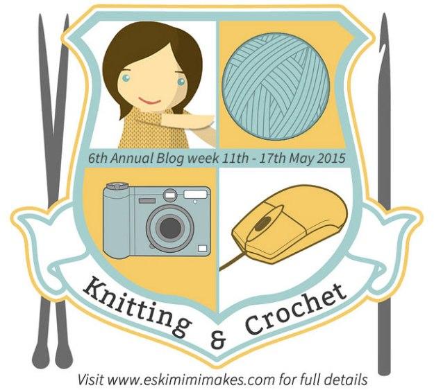 Knitting-And-crochet-Blog-Week-6-Eskimimi-Makes
