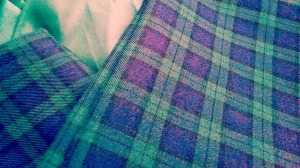 Lou Lou lining fabrics