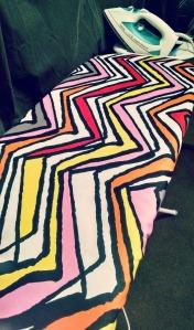 ironingboard2