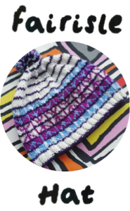 fairisle-hat