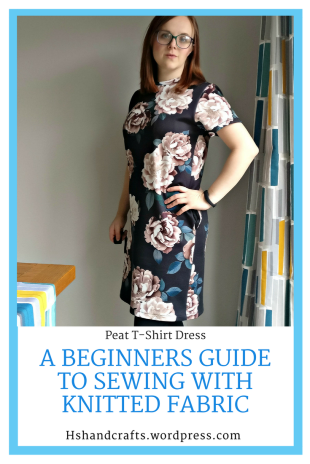 Beginners-Guide-to-Sewing-With-Knits