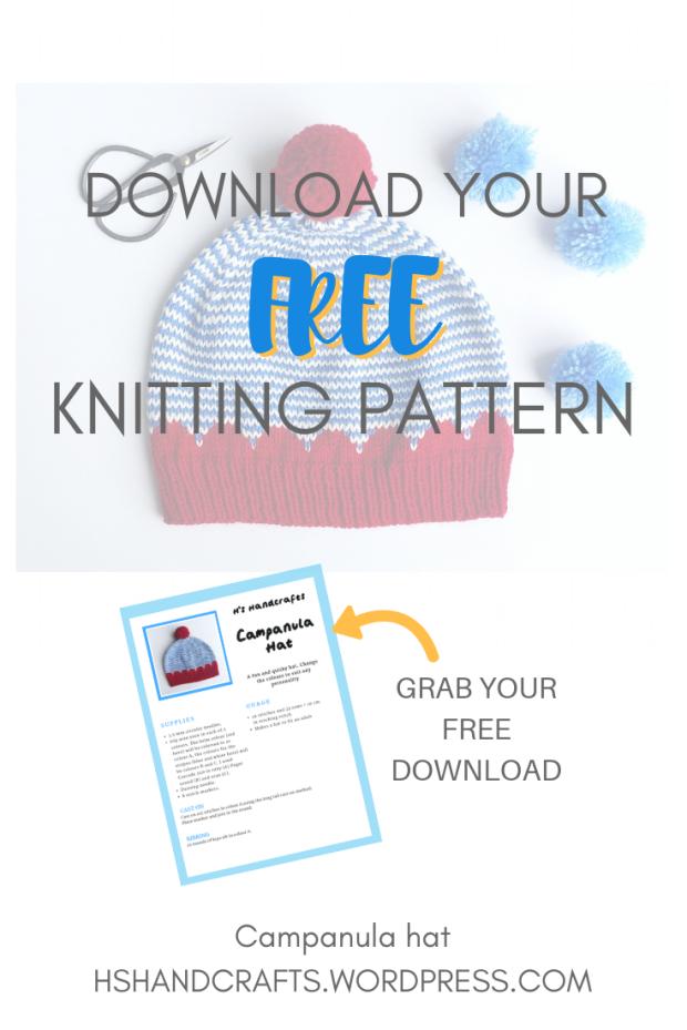 freehatknittingpattern