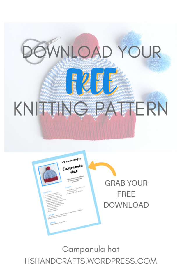 freehatknittingpattern